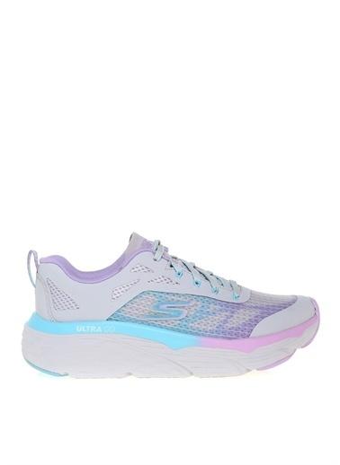 Skechers Skechers Koşu Ayakkabısı Gri